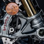 2020 Ducati Streetfighter V4. More Details 55