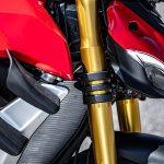 2020 Ducati Streetfighter V4. More Details 62