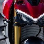 2020 Ducati Streetfighter V4. More Details 68