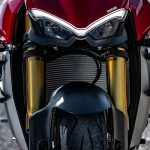 2020 Ducati Streetfighter V4. More Details 7