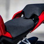 2020 Ducati Streetfighter V4. More Details 13