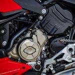 2020 Ducati Streetfighter V4. More Details 19