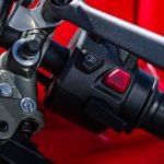 2020 Ducati Streetfighter V4. More Details 31