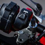 2020 Ducati Streetfighter V4. More Details 37