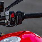 2020 Ducati Streetfighter V4. More Details 50