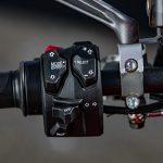 2020 Ducati Streetfighter V4. More Details 64