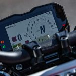 2020 Ducati Streetfighter V4. More Details 9