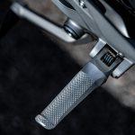 2020 Ducati Streetfighter V4. More Details 15
