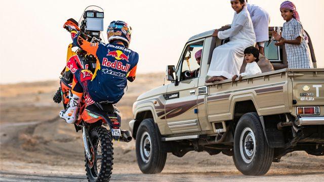 Dakar 2020_8