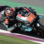 MotoGP and Facebook join forces 12