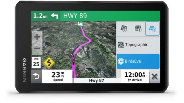 Garmin zumo xt motorcycle navigational gps 4 768x497