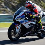 2020 BMW Race Trophy begins. A competition for all privateer BMW racers 11