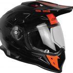 Adventure Helmets Under $300. Our selection 4