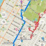 Best GPS Navigation Smartphone Apps 6