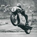Five Motorcycle Riders that Inspired Generations 31