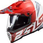 Adventure Helmets Under $300. Our selection 5