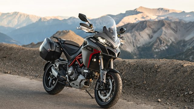 MY20_DUCATI_MULTISTRADA 1260 S GRAND TOUR_06_cut_UC152781_Low