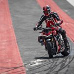 2020 Ducati Streetfighter V4. More Details 60