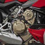 2020 Ducati Streetfighter V4. More Details 27
