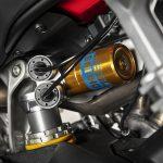 2020 Ducati Streetfighter V4. More Details 39