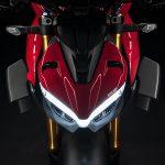 2020 Ducati Streetfighter V4. More Details 53