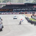24 Hours of Le Mans Rescheduled Again 5