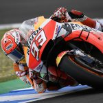 MotoGP and Facebook join forces 16