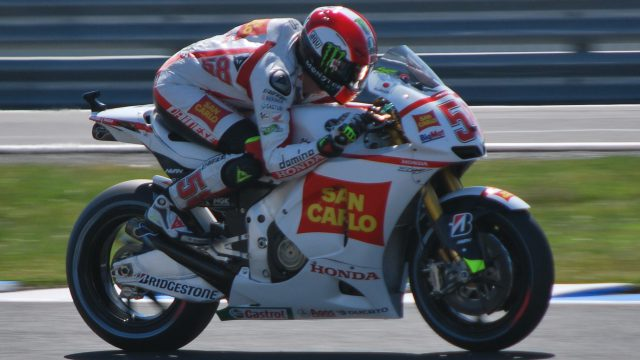 Marco_Simoncelli_2011_Australian_MotoGP