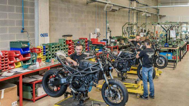 Moto Morini Sede 05 small 85190c29