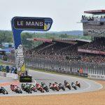 MotoGP Argentina Rescheduled due to the Coronavirus Outbreak. France GP in doubt 2
