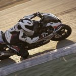 BMW S1000RR M Performance Parts are now available 18