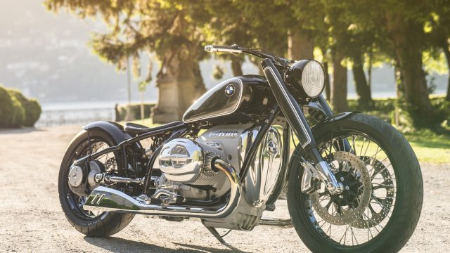 P90351210_highRes_bmw motorrad concept