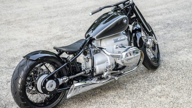 P90351219_highRes_bmw motorrad concept