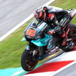 MotoGP and Facebook join forces 4