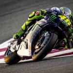 MotoGP Stars Join the Coronavirus Fight 7