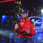 Ducati Enters MotoGP eSport Class with an Official Team 2