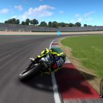 MotoGP 20 Game: Rossi on the Yamaha M1 - VIDEO 5