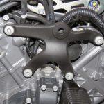 KTM RC 1290: A custom made 177hp superbike 14