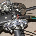 KTM RC 1290: A custom made 177hp superbike 41