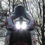 KTM RC 1290: A custom made 177hp superbike 4