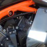 KTM RC 1290: A custom made 177hp superbike 17