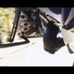 Virus Tourist Trophy Documentary. Racing a Yamaha R1 4