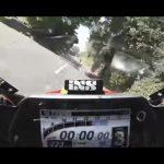 Virus Tourist Trophy Documentary. Racing a Yamaha R1 17