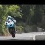 Virus Tourist Trophy Documentary. Racing a Yamaha R1 19
