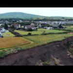Virus Tourist Trophy Documentary. Racing a Yamaha R1 11