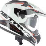 Adventure Helmets Under $300. Our selection 6