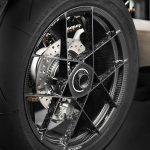Vyrus Alyen unleashed. Insane Looking 205 hp Ducati-based Superbike 5