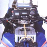 Dakar Motorcycles That Made it to Series Production 6