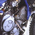 Dakar Motorcycles That Made it to Series Production 26