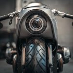 BMW R nineT made in Russia 13